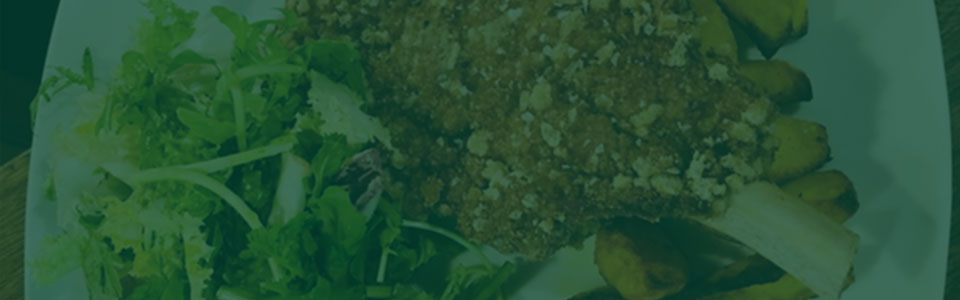 Osteria della Darsena ristorante navigli Milano e cocktails | Pranzo Cena cucina osteria Milano Navigli ristorante | Immagine Menu dx