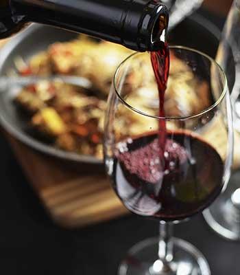 osteria-darsena-ristorante-navigli-milano-pranzo-cena-food-pg-menu-vini-rossi-1