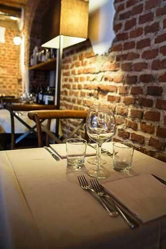 osteria-darsena-ristorante-navigli-milano-pranzo-cena-food-h-prenota-2
