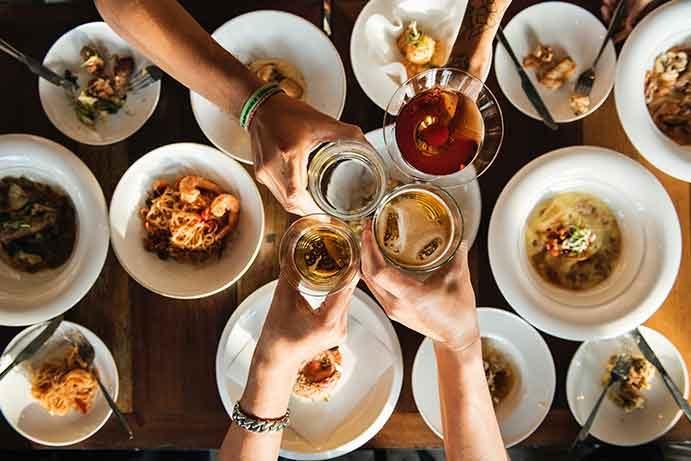 osteria-darsena-ristorante-navigli-milano-pranzo-cena-food-pg-eventi-consegna-a-domicilio